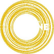 Hotel zur goldenen Sonne Logo